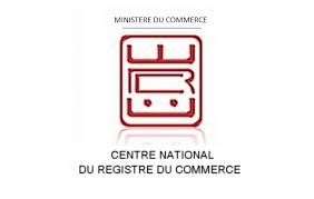 CNRC inscription modalities